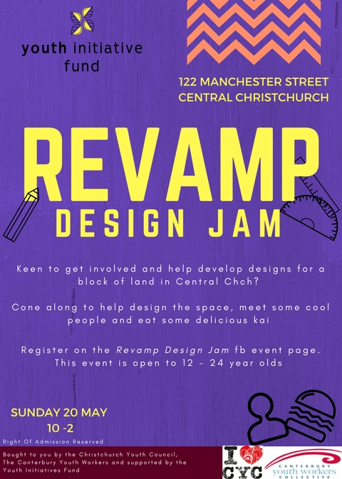Revamp poster (1).jpg