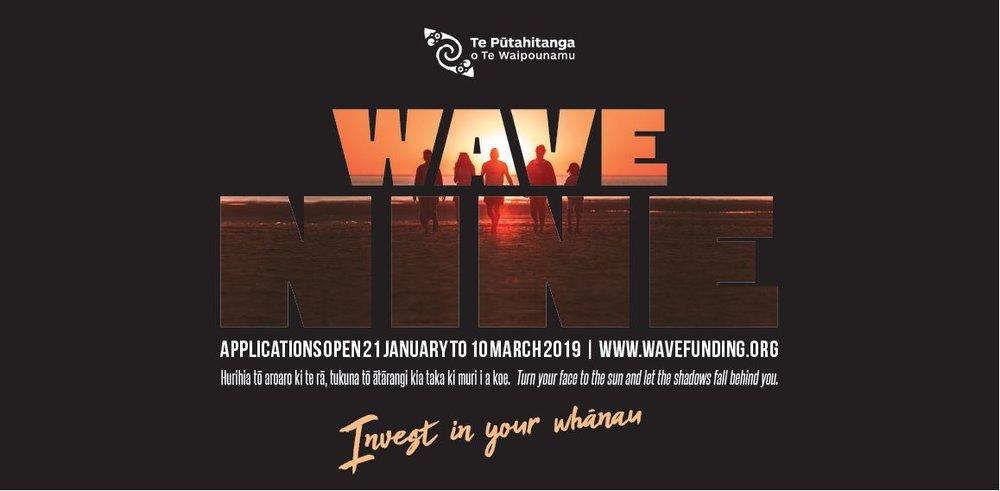 Wave Nine.jpg