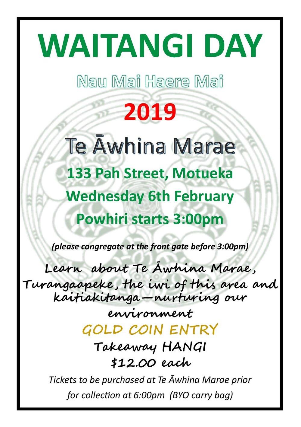 Te Awhina 6 Feb.jpg
