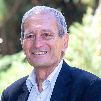 Emeritus Professor Sir Mason Durie    Emeritus Professor, KNZM, FRSNZ FRANZCP   For over 40 years, Sir Mason has been at the forefront of a transformational approach to Māori health and has played major roles in building the Māori health workforce. His efforts have been recognised by the Royal Australian and New Zealand College of Psychiatrists, the Public Health Association of New Zealand, the Māori Medical Practitioners Association, the Thoracic Society of Australia and New Zealand, and the Polynesian Society. In addition to a lifelong commitment to Māori health, Sir Mason also championed higher education for Māori. As Deputy Chair of Te Wānanga o Raukawa, Professor of Māori Research and Development, and Deputy ViceChancellor at Massey University, he provides national academic leadership for Māori and indigenous development and regularly assists Iwi and Māori communities to realise their own aspirations for socio-economic advancement. Apart from serving on the Boards of Te Papa and the Foundation for Research Science and Technology, Sir Mason has been Chair of the Guardians Group for the Secondary Futures project, and a Commissioner for the New Zealand Families Commission. He chaired the Ministerial Taskforce on Whānau Ora and was also Chair of Te Kāhui Amokura, a Standing Committee of the New Zealand ViceChancellors' Committee. Sir Mason is currently a member of the Mental Health Inquiry panel. In the 2001 New Year Honours Sir Mason was appointed a Companion of the New Zealand Order of Merit for services to Māori. In the 2010 New Year Honours, he was promoted to Knight Companion of the same order, for services to Māori health, in particular public health services.  In 2017, Sir Mason Durie was announced as the winner of the Te Toi o Ngā Rangi Lifetime Achievement Award at Māori Television's annual Matariki Awards ceremony.