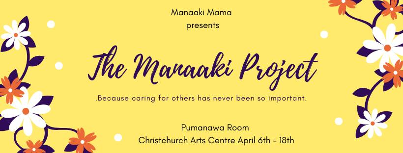 Manaaki project.jpg