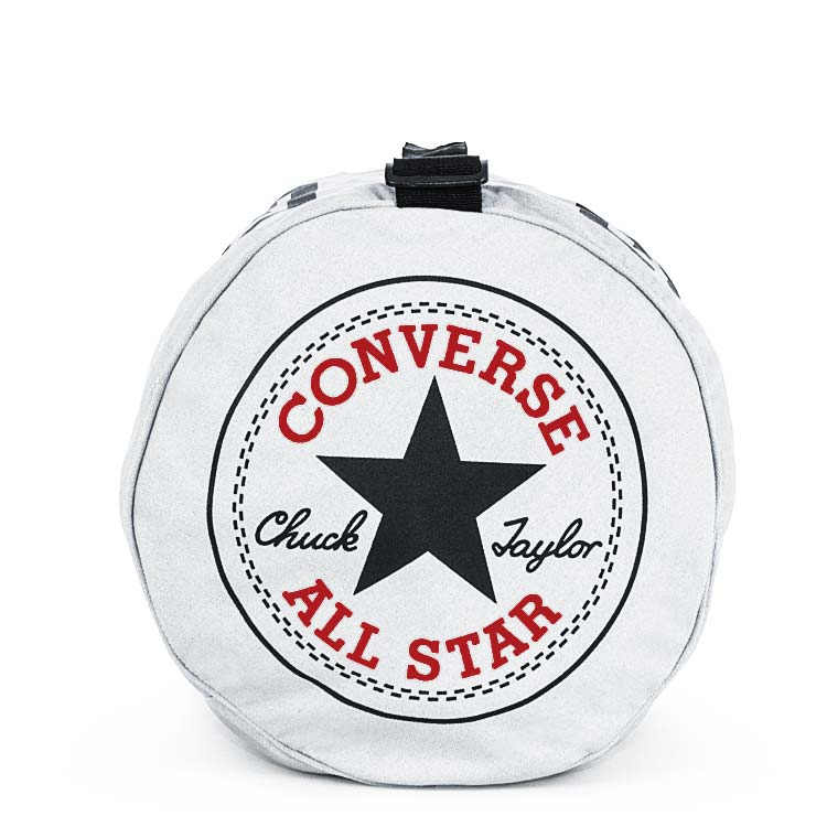Converse All Star Duffle Product Photography