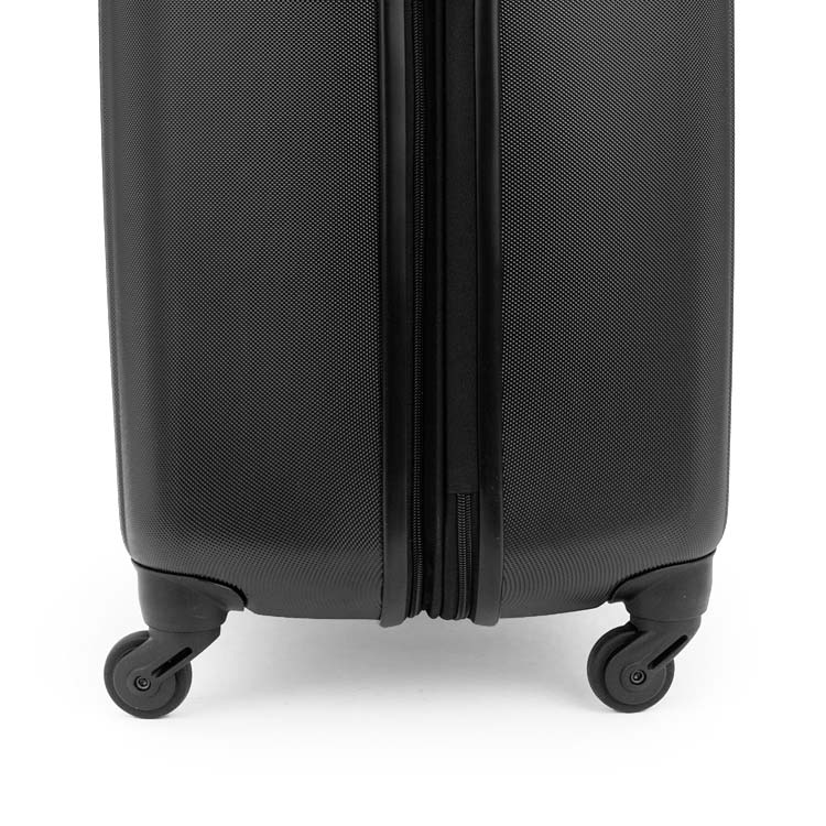 ECommerce Product Photography Luggage