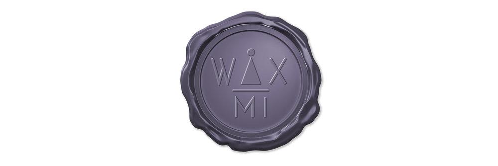 Waxmi-Footer-WaxSeal-DarkLav-01.jpg