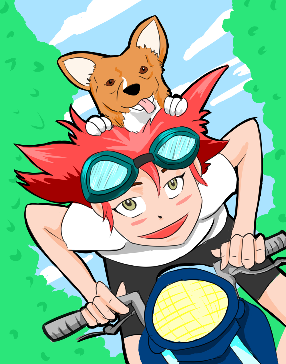 Ed and Ein.png