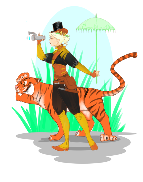 Tiger+Detective+Agency.png