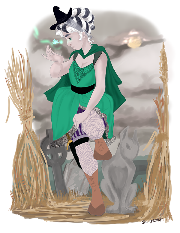 Steampunk Witch copy.png