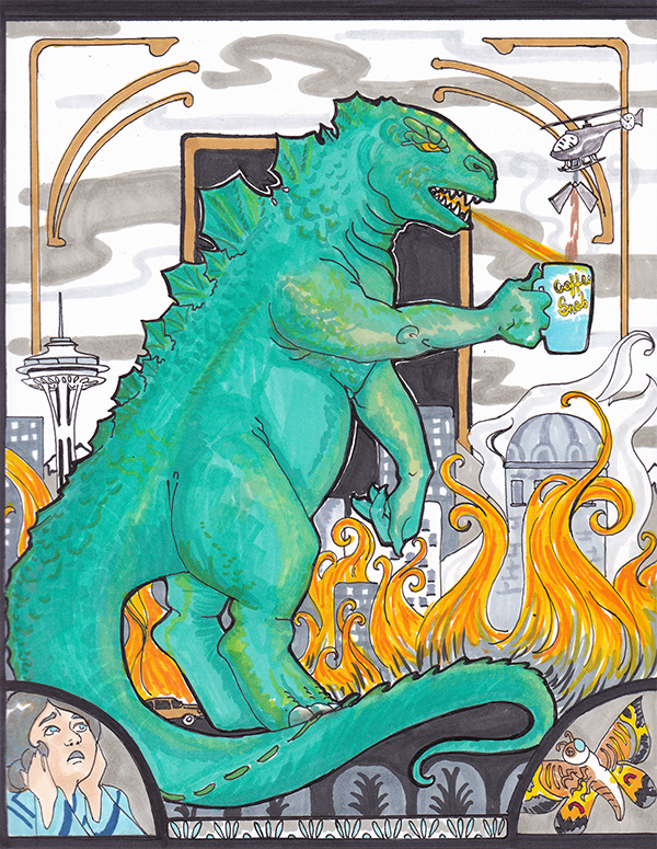 Godzilla & Coffee Commission copy copy.png