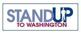 logo-landing-header4.png