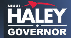 Nikki-Haley-for-Governor.jpg