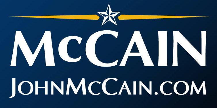 US_presidential_election_2008_John_McCain_John_McCain_010934_.jpg