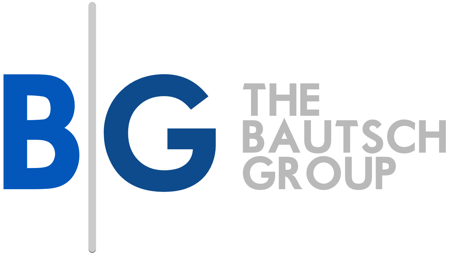 The Bautsch Group
