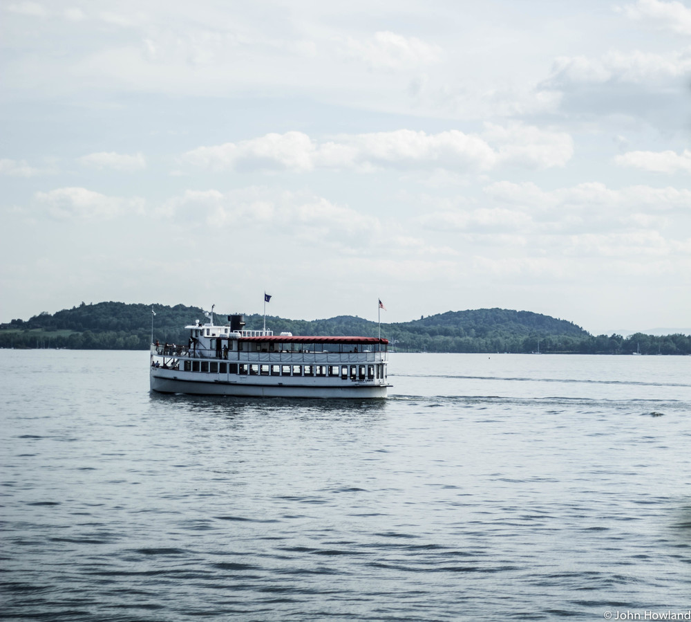 boat (1 of 1).jpg