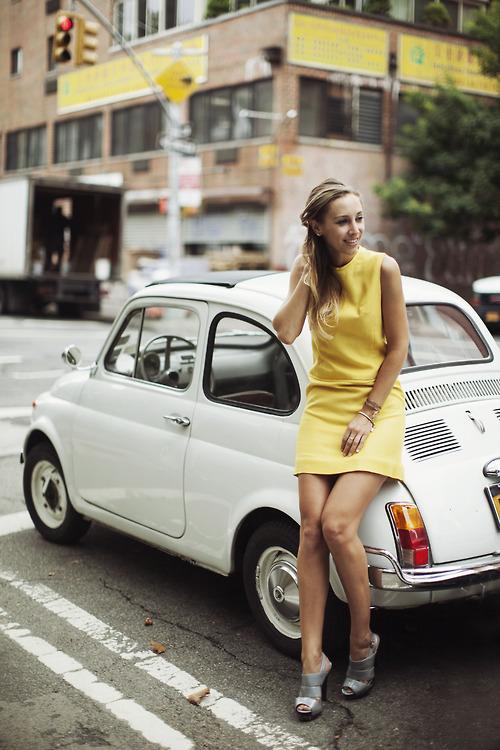 style-girlfriend-shareen-vintage.jpg