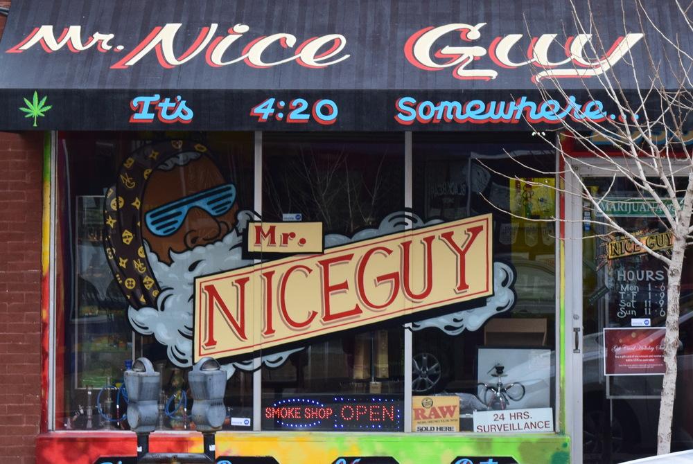 mrniceguy-headshop-storefront-stlouis