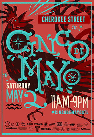 cinco de may cherokee st 2015 stlouis