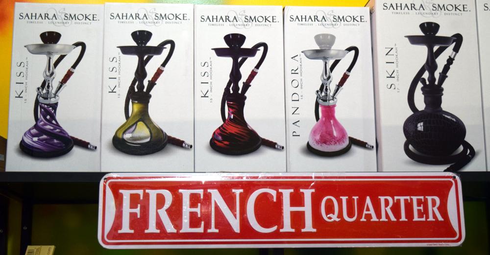 sahara smoke.png