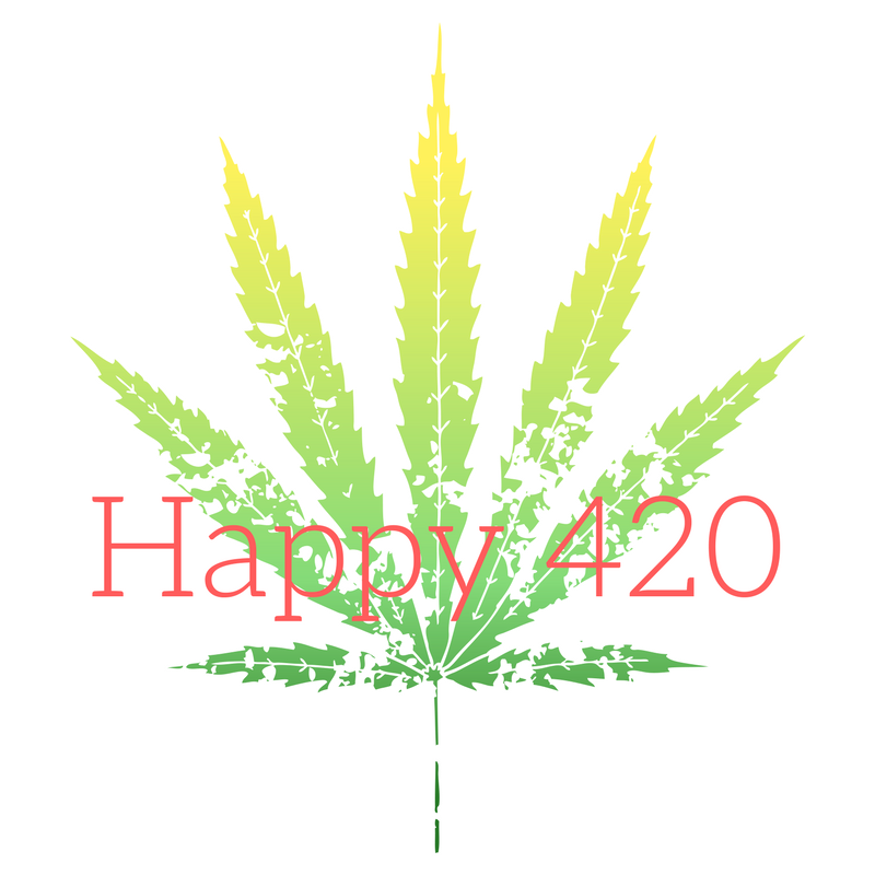 Happy 420.png