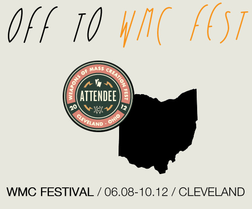 WMC Fest 2012
