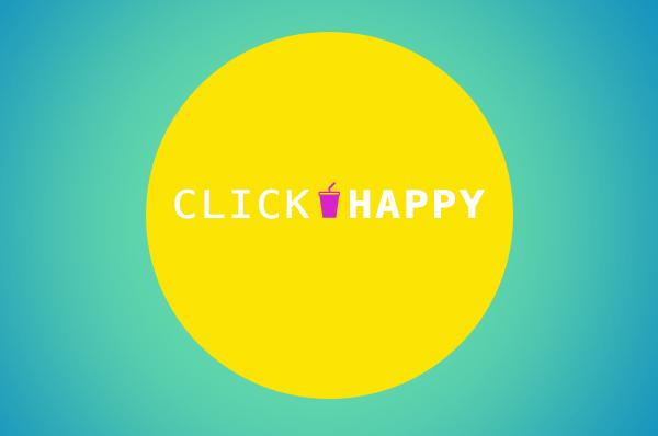 Click Happy