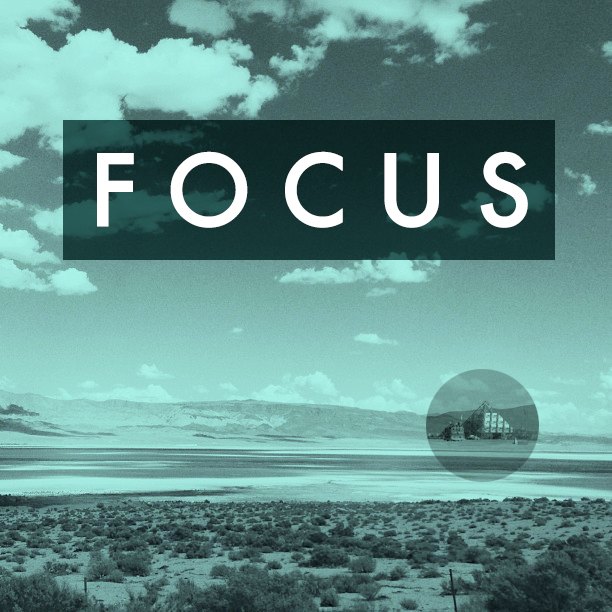 Focus: This Month's Theme