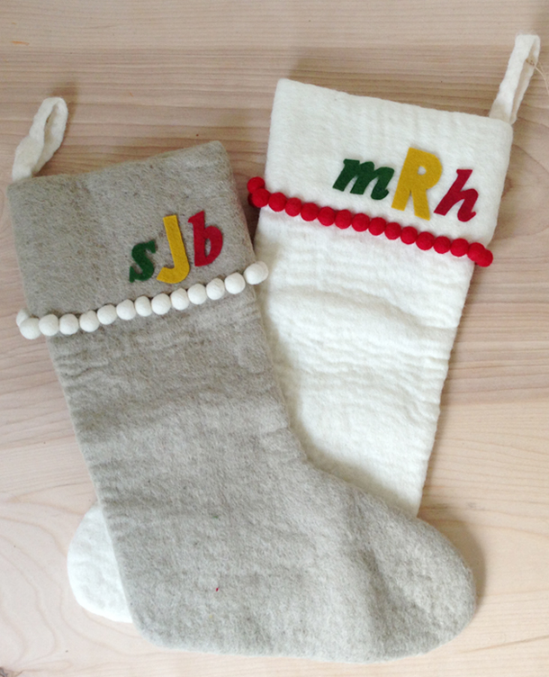 CHRISTMAS STOCKINGS / MUSIC MANIA 7 / SILVER & GOLD HOLIDAY MUSIC
