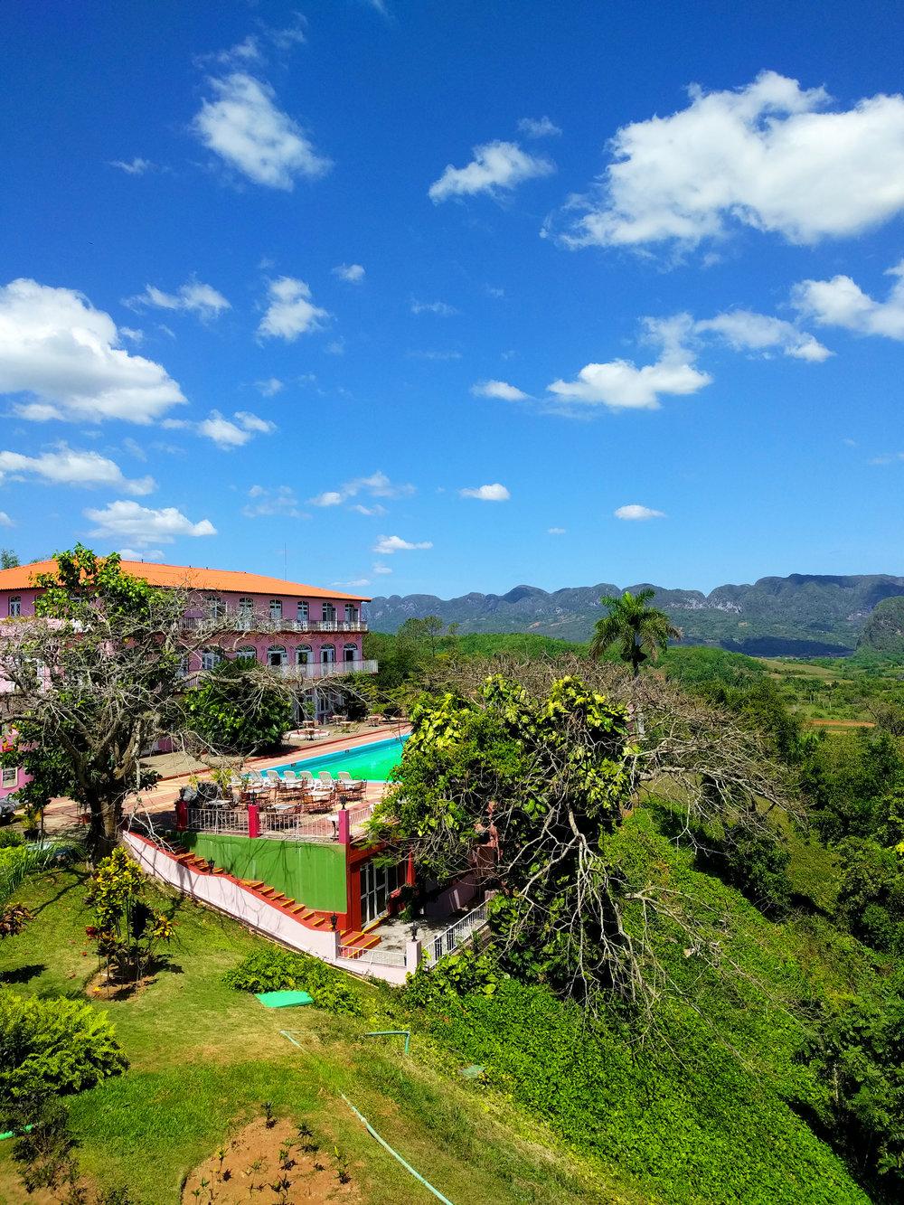 TravelCuba_Viñales.jpg