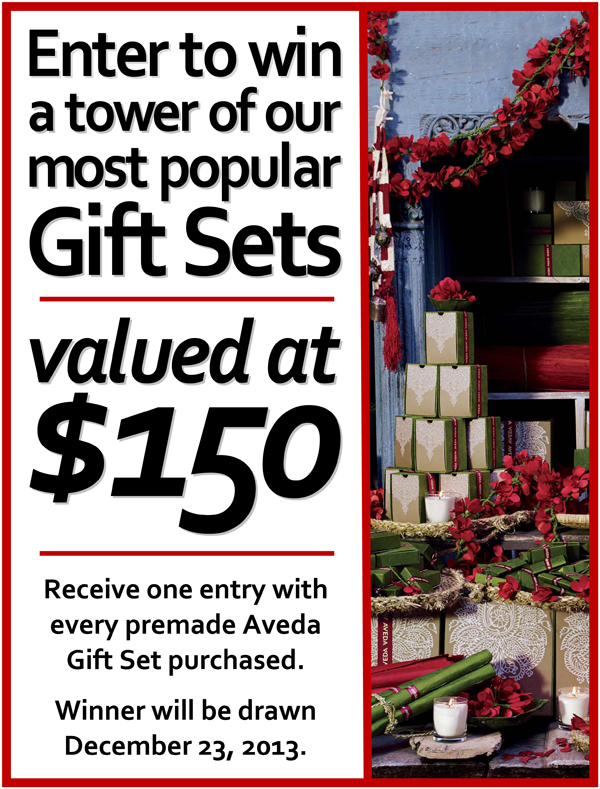 gift-set-tower