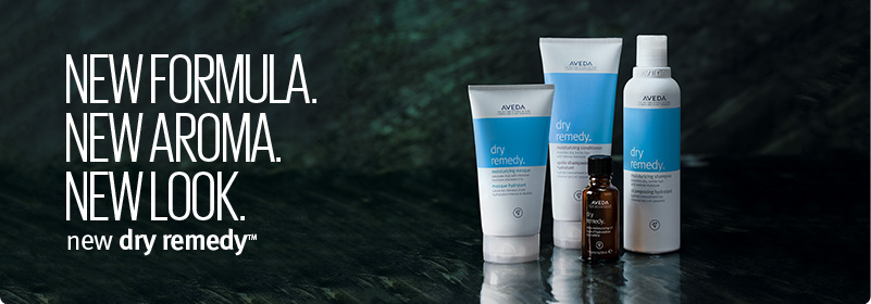 aveda-dry-remedy-banner