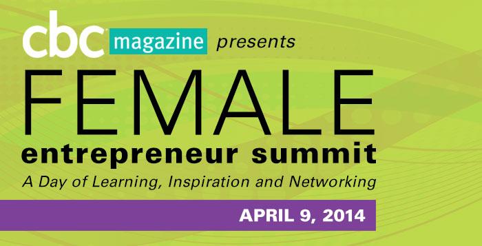 female-entrepreneur-summit