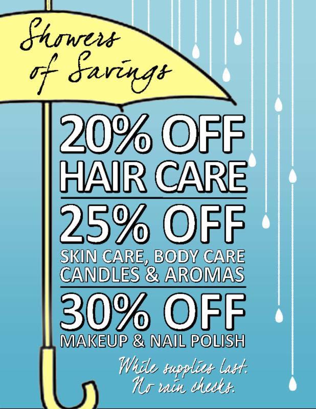 showers-of-savings