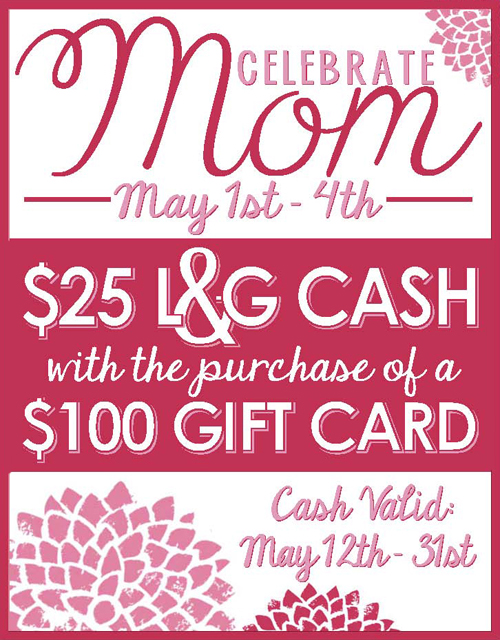 mothers-day-cash-sign-salon