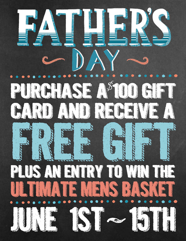 fathers-day-free-gift-salon2