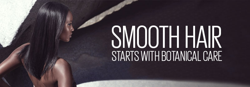 smooth-infusion_banner