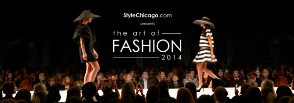 StyleChicago_FashionChicago2