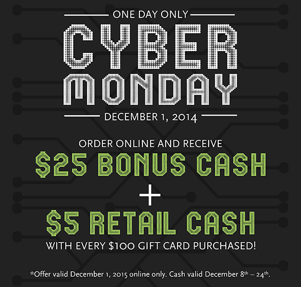 Cyber-Monday-post