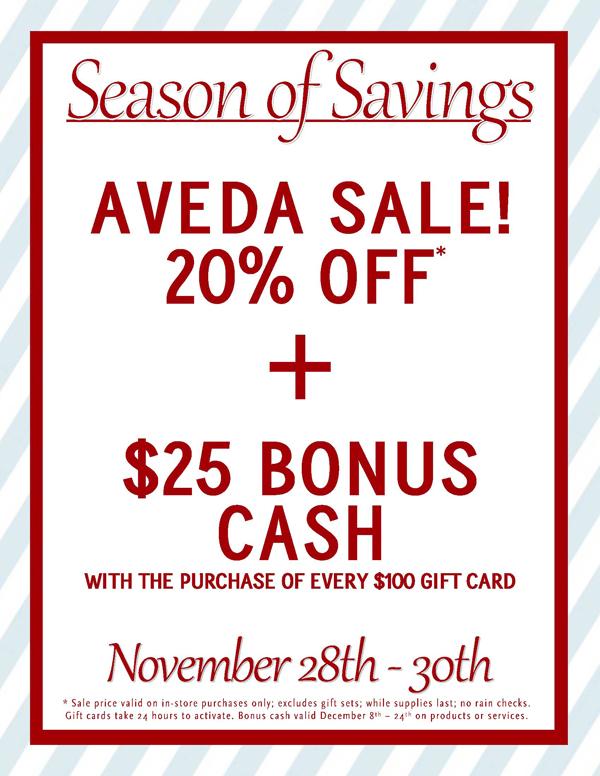 Seaon-of-savings-20-off-retail-and-25-bonus-cash-vertical