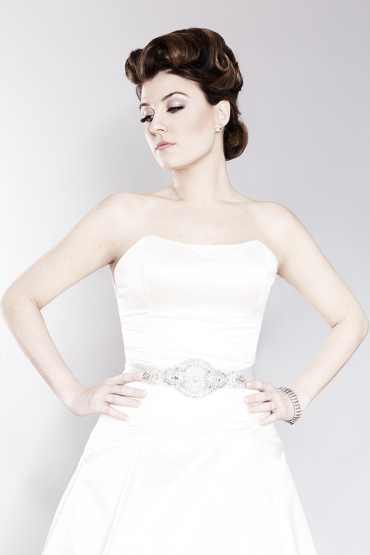 L&G Bridal 5.jpg
