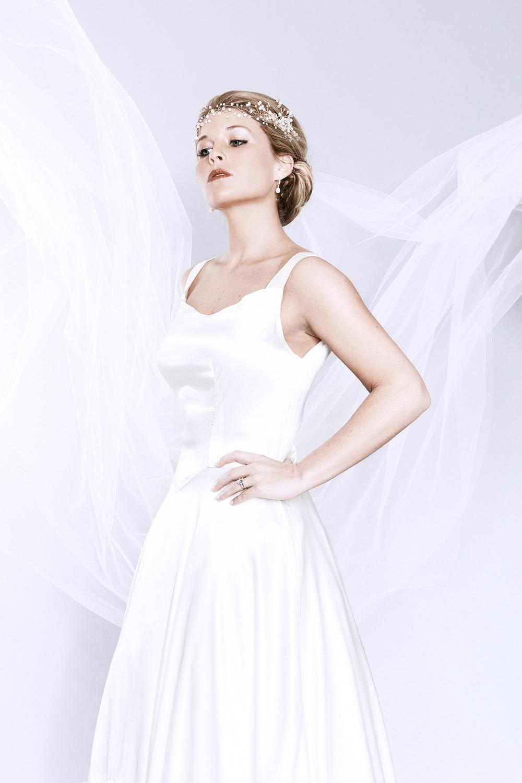 L&G Bridal 9.jpg