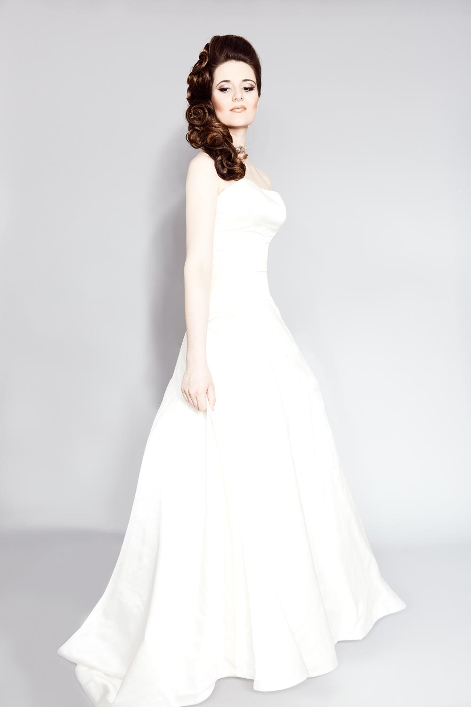 L&G Bridal 10.jpg
