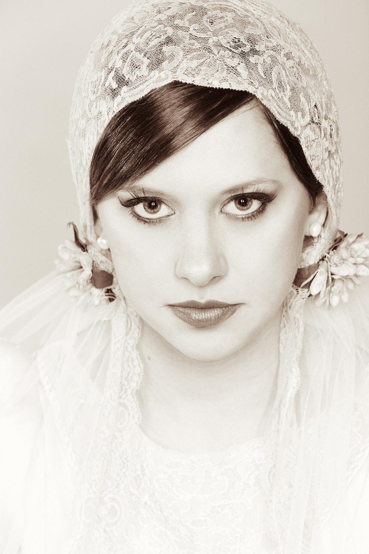 L&G Bridal 13.jpg