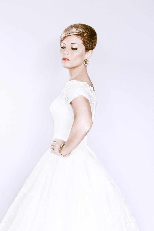 L&G Bridal 14.jpg