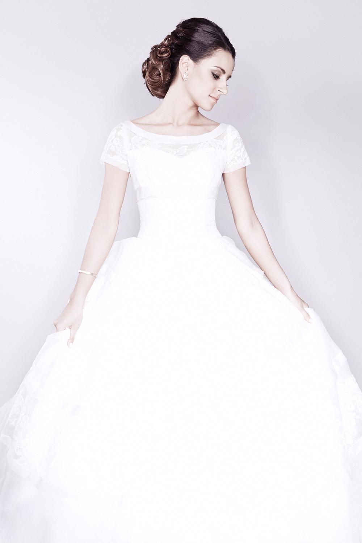 L&G Bridal 18.jpg