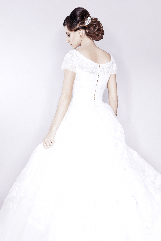 L&G Bridal 19.jpg