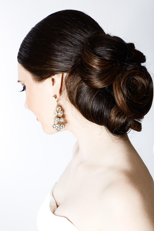 L&G Bridal 22.jpg