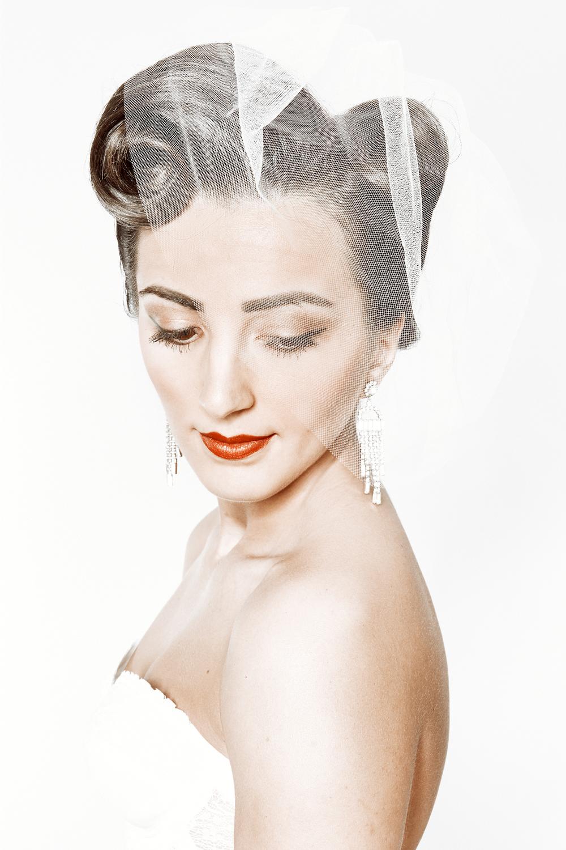 L&G Bridal 25.jpg