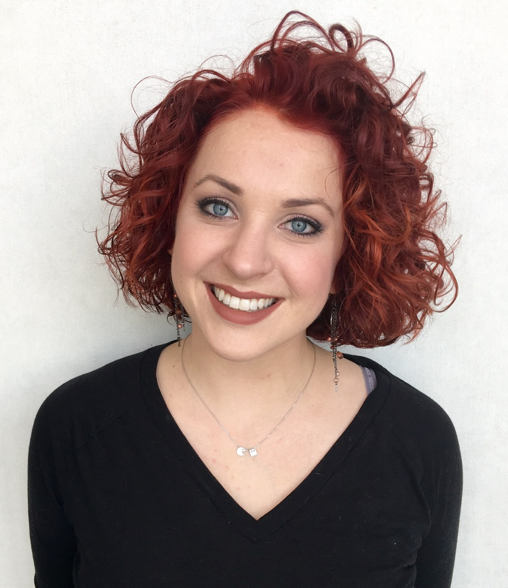 Lea Rizer is now a Senior Stylist at Ladies and Gentlemen in Legacy Village