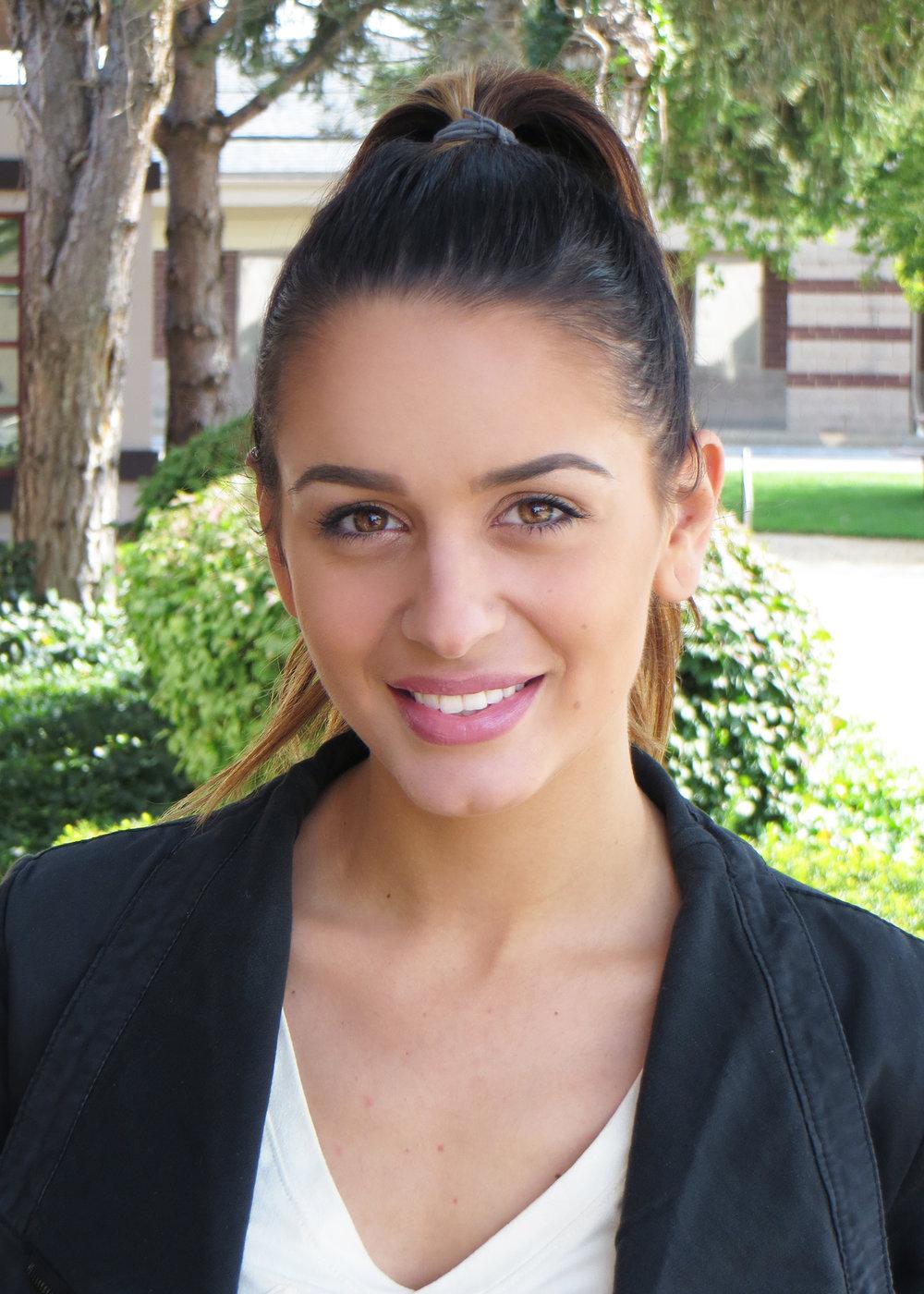 Angelina Debalso.jpg