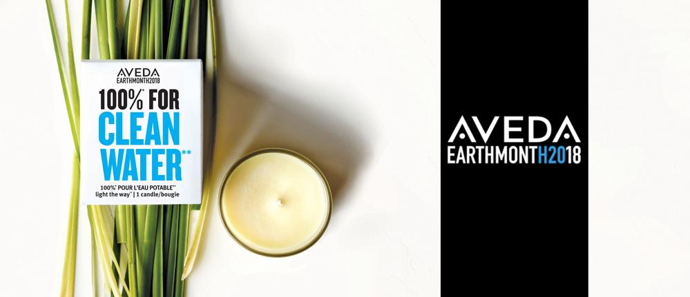 AVEDA-earthmonth-web-banner.jpg