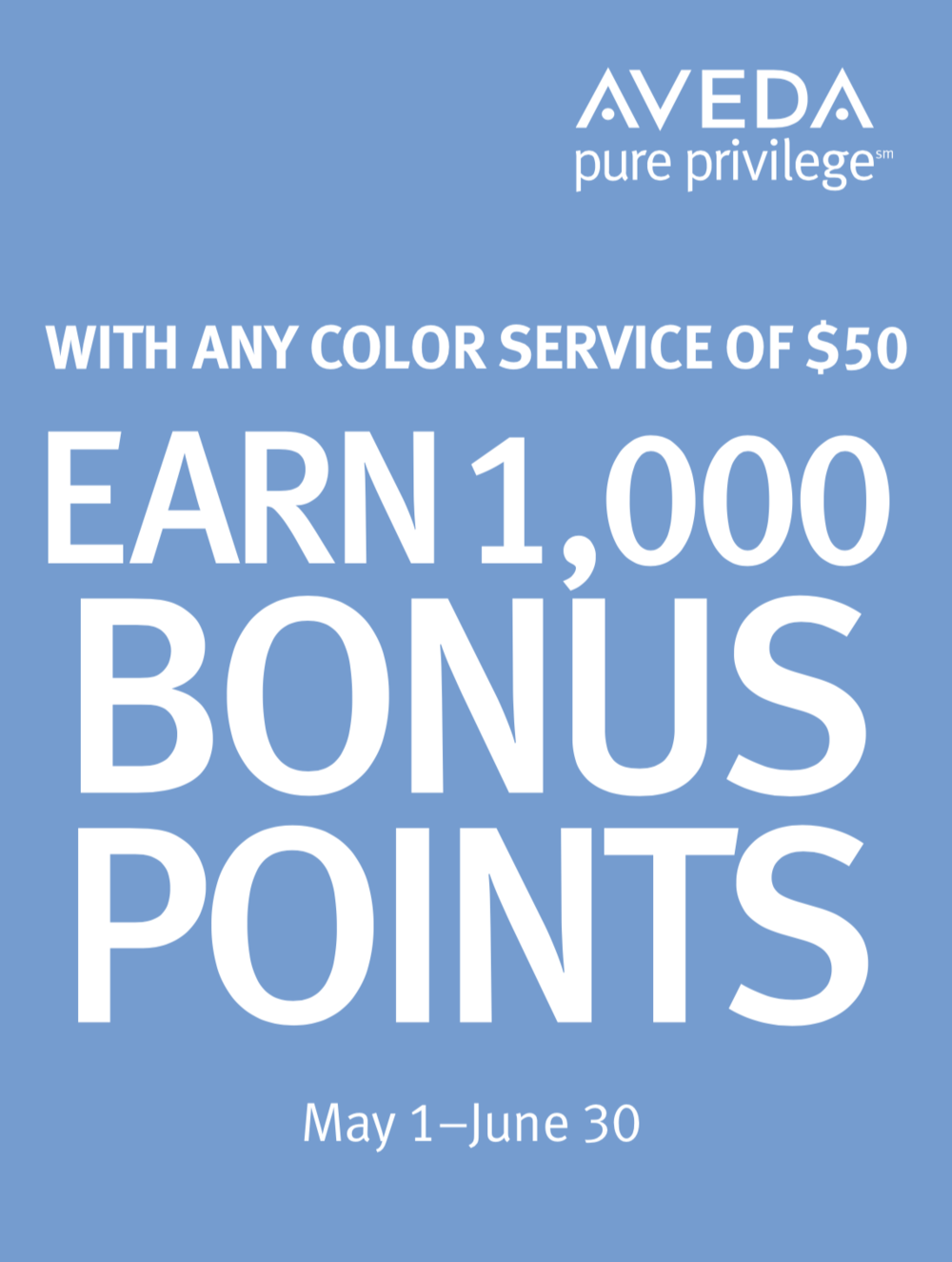 pure-privilege-may1-june30.png